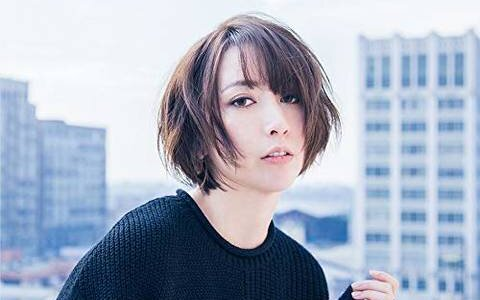 [190417] 藍井エイル 4thアルバム「FRAGMENT (Special Edition)」[Hi-Res→320K]