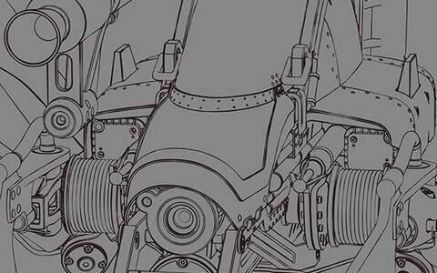 [210707]TVアニメ『86―エイティシックス―』オリジナル・サウンドトラック/音楽:澤野弘之、KOHTA YAMAMOTO[320K]